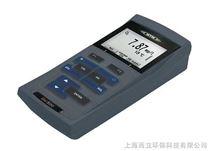 Cond3310手持式電導率儀