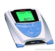 320C-06精密台式纯水电导率仪