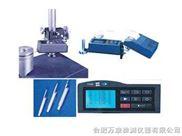 TR200粗糙度仪,粗糙度仪,芜湖马鞍山滁州粗糙度仪