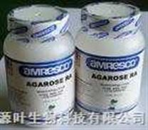 毛細管電泳級甲酰胺/Amresco K295/75-12-7/測序級25ML
