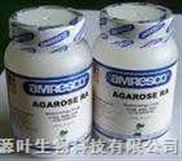 毛细管电泳级甲酰胺/Amresco K295/75-12-7/测序级50ML