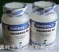 毛細管電泳級甲酰胺/Amresco K295/75-12-7/測序級50ML