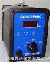供应室内甲醛检测仪价格 甲醛气体检测仪