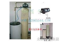 +锅炉软水器M275149