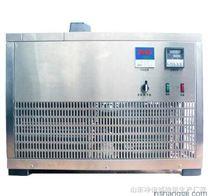 CDW衝擊試驗低溫槽,衝擊試樣低溫槽,夏比低溫槽
