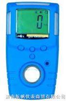 便攜式二氧化氯氣體檢測儀,二氧化氯檢測儀