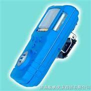 GC210二氧化氮氣體檢測儀,二氧化氮泄漏檢測儀