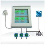 二甲醚报警器二甲醚检测仪二甲醚气体报警器