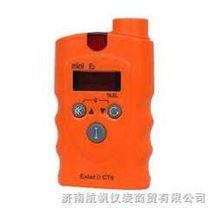 便攜式乙炔氣體檢測儀,乙炔泄漏檢測儀