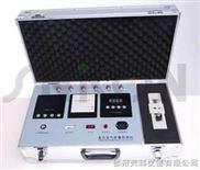 供應供應深圳市裝飾室內汙染檢測儀
