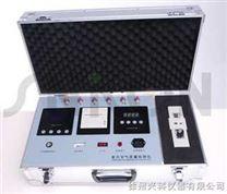 室内甲醛检测仪专业生产室内污染物检测仪