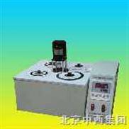 TH48SYWG-4-+超級恒溫水浴鍋M356040