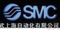 SMC 全新原装 电磁阀 SY5140-5LZ-02