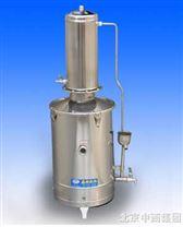 ,不锈钢断水自控电热蒸馏水器  M368455
