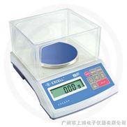 纪铭电子天平报价 JM-B3002电子天平 300g/0.01g电子天平 精密天平