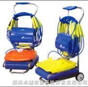 泳池吸汙機-全自動遊泳池吸汙機-手動泳池吸汙機