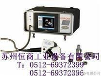 蘇州、昆山、太倉、張家港、吳江、常熟意大利GNR便攜式光譜儀