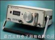 DSP-FCI便携式进口SF6露点仪
