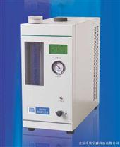 LN-300B/500B型高純氮氣發生器