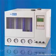 LS-300/500型氮氫空一體機