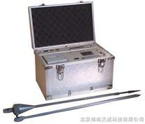 FD-216測氡儀