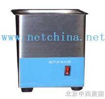 +工业超声波清洗机(200L)M295674