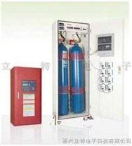 CO2自动灭火装置韩国BESTOUCH