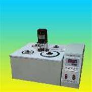 超級恒溫水浴鍋 () M356040