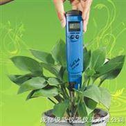 笔式土壤电导率测定仪