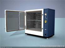 小型恒溫試驗箱