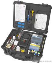 美國哈希 Eclox便攜式水質毒性分析儀