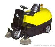驾驶型扫地机/国产全自动扫地机