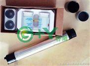 在线溶解氧测定仪 溶氧传感器 DO电极 溶解氧探头