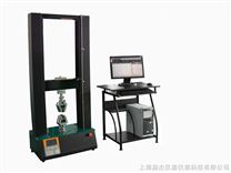 電子材料試驗機