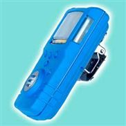 便攜式二氧化硫檢測儀(0-1000ppm)TH08GC210