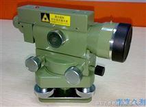 激光水準儀DSJ3-Z