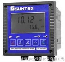 SUNTEX(上泰)DC-5300 在线溶解氧仪