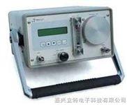 DSP-FCI露点仪(SF6露点仪)