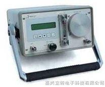 DSP-FCI露點儀(SF6露點儀)