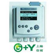 DIQ/S182-德国WTW 在线多参数监测系统
