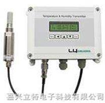 溫濕度/露點儀LY60SP