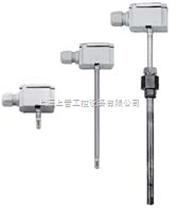 TS-9100温度传感器|江森温度传感器|江森变送器