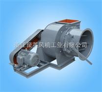G4-73、Y4-73型锅炉鼓、引风机-聚英