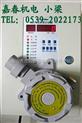 煤气浓度检测仪-可燃气体煤气探测器
