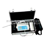 泵吸式二氧化碳检测仪价格