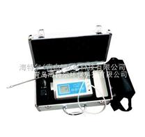 泵吸式二氧化碳檢測儀價格
