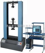 微機控製彈簧拉壓試驗機生產商、彈簧測力計、彈簧拉力檢測betway必威手機版官網