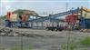 砂石料生產線除塵器