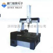 C1200三坐标测量仪