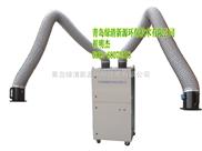 新源专业生产焊接废气净化器